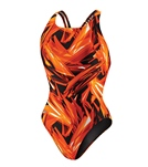 Speedo Vortex Super Pro Swimsuit