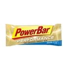 powerbar-performance-energy-bar-(single)