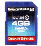 delkin-devices-4gb-pro-class-10-sdhc-memory-card