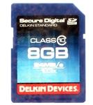 delkin-devices-8gb-pro-class-10-sdhc-memory-card