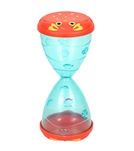 melissa---doug-clicker-crab-hourglass-sifter---funnel