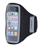 scosche-soundkase-thin-sport-armband-for-iphone-ipod