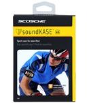 scosche-soundkase-sport-armband-for-ipod-nano-w--silicone-skin-case