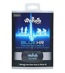 wahoo-fitness-blue-hr-strap