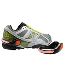 new-balance-visto-shoe-light