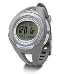 sportline-womens-cardio-(630)-hrm-watch