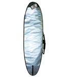 Ocean & Earth Compact Day Longboard Bag