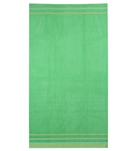 Kaufman Sales Solid Velour King Towel 40