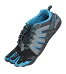 Body Glove Women's 3T Barefoot Warrior Water Shoe