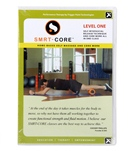 trigger-point-smart-core-level-1-dvd