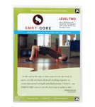 trigger-point-smart-core-level-2-dvd