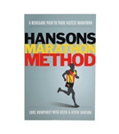 hansons-marathon-method-by-luke-humphrey-with-keith-and-kevin-hanson