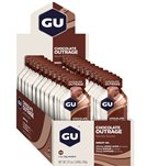 gu-energy-gel-(24-pack)