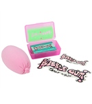 bubble-gum-wax-removal-kit