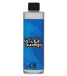 sticky-bumps-surf-wax-remover