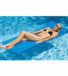 swimline-sofskin-floating-mattress