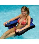 swimline-nylon-covered-u-seat-lounger