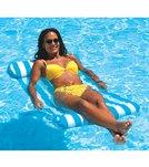 swimline-premium-water-hammock