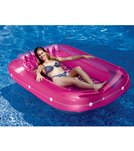 swimline-suntan-tub-lounger