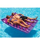 swimline-78-pocket-inflatable-dual-mattress