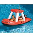 swimline-fireboat-super-squirter