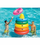 swimline-giant-ring-toss-game