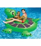 swimline-giant-turtle-ride-on
