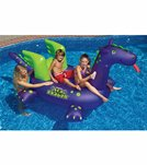 swimline-sea-dragon-giant-ride-on