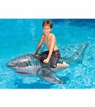 swimline-inflatable-pool-shark-ride-on