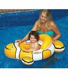 swimline-clownfish-baby-seat