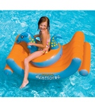swimline-rocking-seahorse
