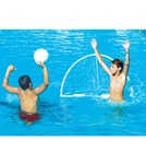 swimline-super-polo-game-set