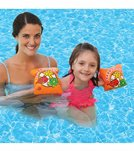 poolmaster-learn-to-swim-arm-floats
