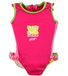 aqua-leisure-girls-1pc-float-suit-(20-55lb)