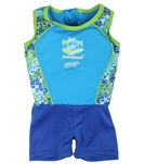 aqua-leisure-boys-1pc-float-suit-(20-55lb)