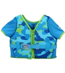 aqua-leisure-boys-s-s-vest-(20-55lb)