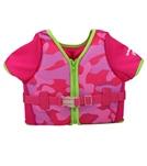 aqua-leisure-girls-s-s-vest-(20-55lb)