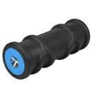 pro-tec-the-y-foam-roller