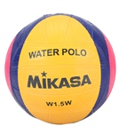 mikasa-varsity-competition-mini-water-polo-ball