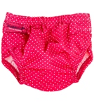 Konfidence Adjustable Swim Diaper (3-30 Months)