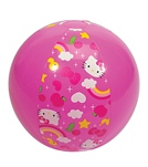 aqua-leisure-hello-kitty-20-beach-ball