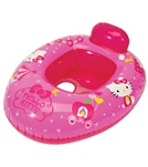 aqua-leisure-hello-kitty-deluxe-baby-boat