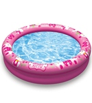 aqua-leisure-hello-kitty-2-ring-pool