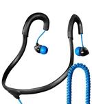 x-1-audio-surge-bass-amplified-sportwrap-earphones
