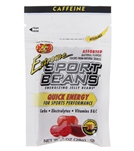 jelly-belly-extreme-sport-beans-assorted