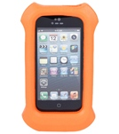 lifeproof-iphone-5-life-jacket