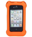 lifeproof-iphone-4-4s-life-jacket