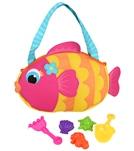 stephen-joseph-kids-fish-beach-tote-(includes-sand-toy-set)