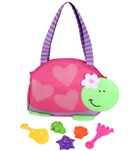 stephen-joseph-kids-turtle-beach-tote-(includes-sand-toy-set)