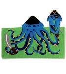 stephen-joseph-kids-octopus-hooded-towel